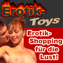 Erotik-Toys Erotikversand | Sexshop