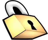 Datenschutz im Erotik Shop