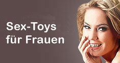 Sextoys f�r Frauen