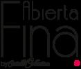 Mehr Artikel von Abierta Fina
