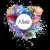 Mehr Artikel von Alive