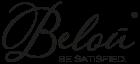 Mehr Artikel von Belou