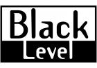 Mehr Artikel von Black Level