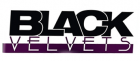 Mehr Artikel von Black Velvets