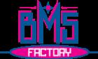 Mehr Artikel von BMS Factory
