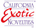 Mehr Artikel von California Exotic Novelties