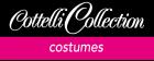 Mehr Artikel von Cottelli Collection Costumes
