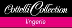 Mehr Artikel von Cottelli Collection Lingerie