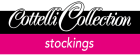 Mehr Artikel von Cottelli Collection Stockings
