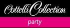 Mehr Artikel von Cottelli Collection Party