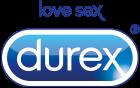 Mehr Artikel von Durex