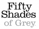 Mehr Artikel von Fifty Shades of Grey