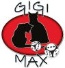 Mehr Artikel von Gigimax