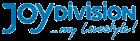 Mehr Artikel von Joydivision