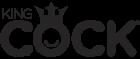 Mehr Artikel von King Cock
