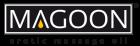 Mehr Artikel von Magoon