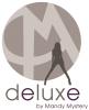 Mehr Artikel von Mandy Mystery Deluxe