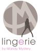 Mehr Artikel von Lingerie by Mandy Mystery