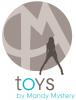 Mehr Artikel von Mandy Mystery Toys