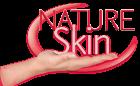 Mehr Artikel von Nature Skin