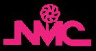 Mehr Artikel von NMC