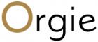 Mehr Artikel von Orgie