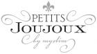 Mehr Artikel von Petits Joujoux