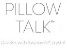 Mehr Artikel von Pillow Talk