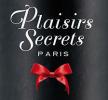 Mehr Artikel von Plaisir Secrets