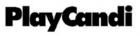 Mehr Artikel von PlayCandi
