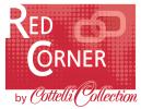 Mehr Artikel von Red Corner