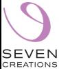 Mehr Artikel von Seven Creations