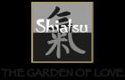 Mehr Artikel von Shiatsu
