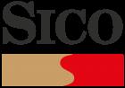 Mehr Artikel von Sico
