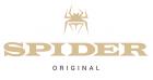 Mehr Artikel von Spider