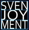 Mehr Artikel von Svenjoyment Underwear