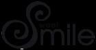 Mehr Artikel von Sweet Smile