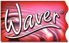 Mehr Artikel von Waver Vibratoren