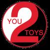 Mehr Artikel von You2Toys