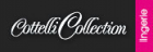 Weitere Produkte der Marke Cottelli Collection