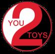 Weitere Produkte der Marke You2Toys