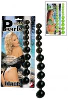 Anal Pearls