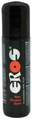 EROS Silicone Glide 100 ml