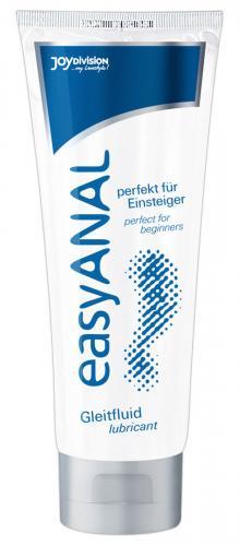 Easy Anal 80 ml