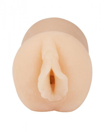 Pocket Size Masturbator Aggie