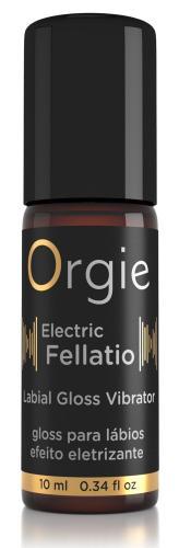 Orgie Electric Fellatio 10 ml