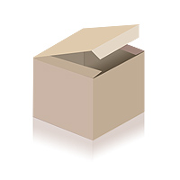 Stealth Double Stroker