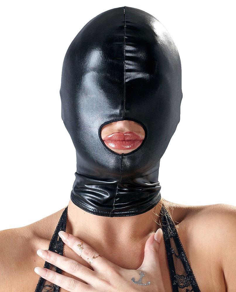 svensk erotik anal vibrator