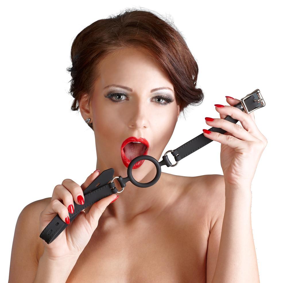 are linda lovelace shaving pussy amusing information not absolutely