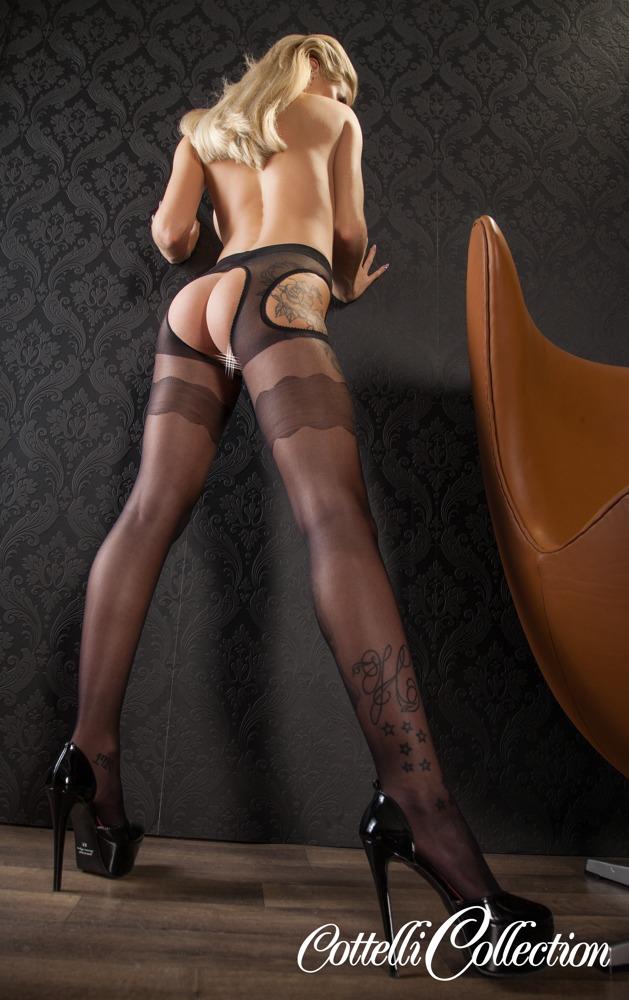 Erotik strumpfhosen nylon sex